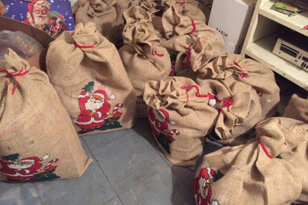 Christmas 2016 (2)