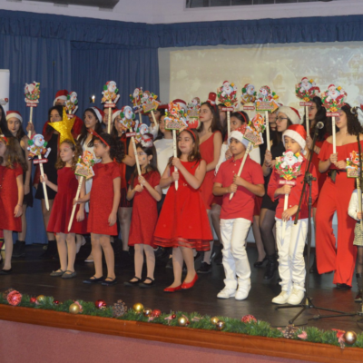 Christmas Party 2018 (3)