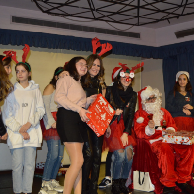 Christmas Party 2018 (4)