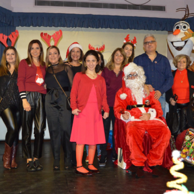 Christmas Party 2018 (5)