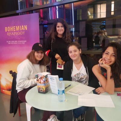 Fundraiser Bohemian 2017 (3)