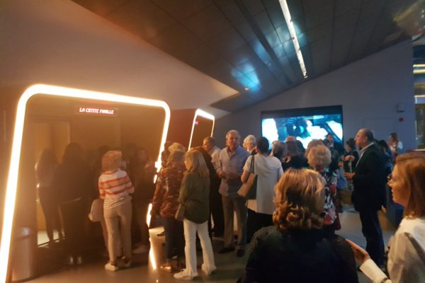 Fundraiser Ch'tite 2018 (3)