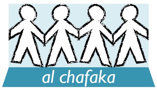 al chafaka